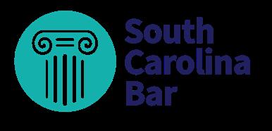 SC-bar-logo
